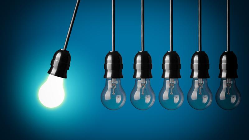 Innovación en valor y el futuro