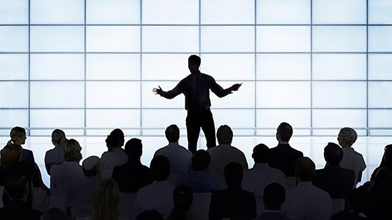 Liderazgo transformacional ¿El futuro?