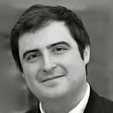 Mr. Daniel Lansberg