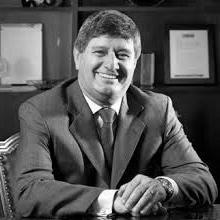 D. Raúl Diaz Canseco