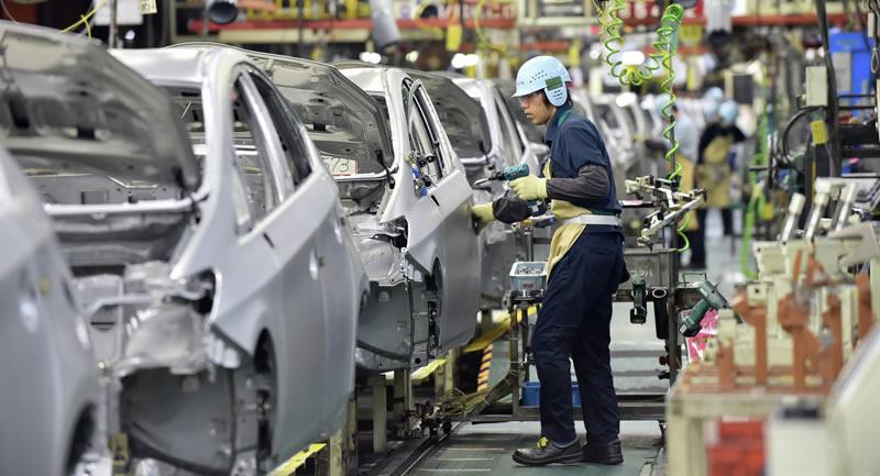 Kaizen, el método japonés para mejorar la productividad continuamente