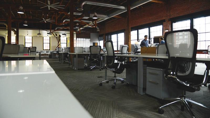 Emprendimiento y startup: Aprende la diferencia