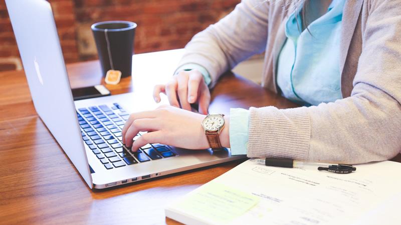 Consistencia: el camino para lograr crecimiento sostenido en el trabajo