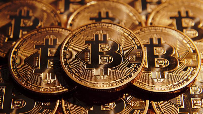 ¿Qué tan cerca estamos de migrar al dinero digital?