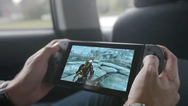 10 Videojuegos que han cambiado la industria