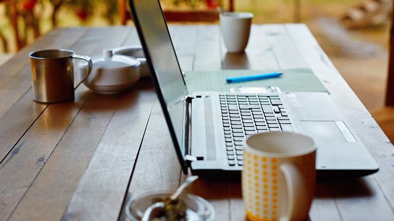 Quiz: ¿Te iría mejor como empleado o como freelance?