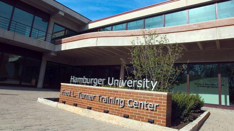 Universidad Corporativa: Formar o no formar a tus empleados ¿Un dilema?
