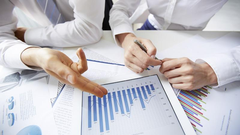 Herramientas de analítica de ventas para aumentar tus ingresos