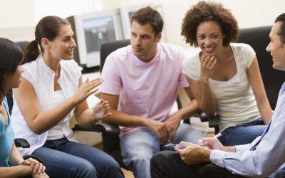 Formas en las que los Millennials han cambiado las prácticas de negocios
