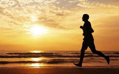 Cuatro acciones que mejorarán tus posibilidades en los negocios y la vida