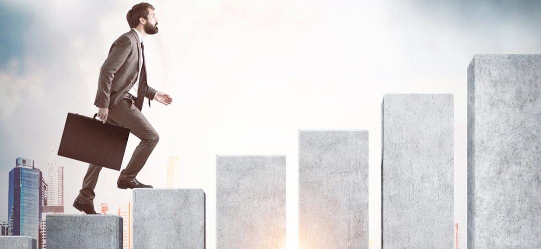 Programas Directivos, ¡la alternativa al MBA!
