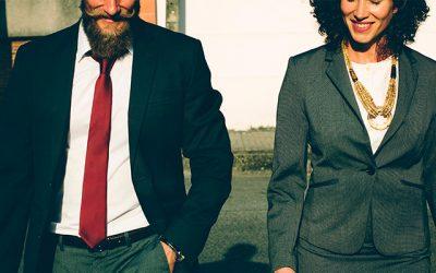 5 razones para hacer un MBA
