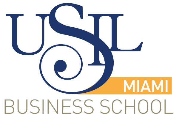 San Ignacio Business School