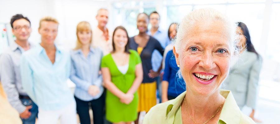 Los retos de la empresa: igualdad y diversidad II