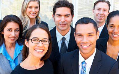 Los retos de la empresa: igualdad y diversidad